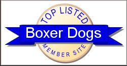 boxer toplisted net 2